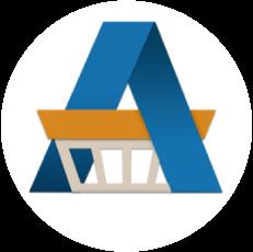 abantecart_icon