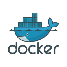 docker_icon