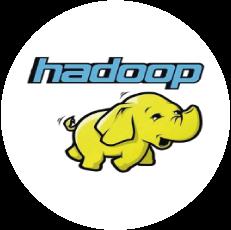 hadoop_icon