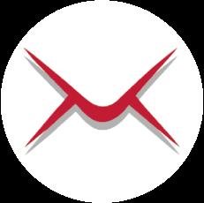 ireadmail_icon
