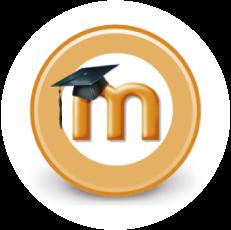 moodle_icon