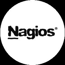 nagios_icon