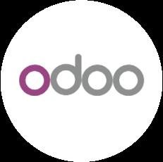 odoo_icon