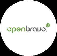 openbravo_icon