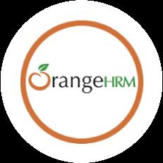 orangehrm_icon