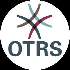 otrs_icon