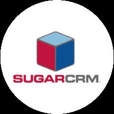 sugarcrm_icon
